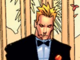 Seth (Neo) (Earth-616)