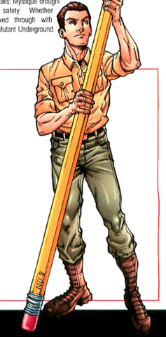 File:Shortpack (Earth-616) from X-Men Earth's Mutant Heroes Vol 1 1.png