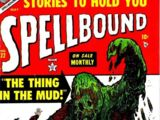 Spellbound Vol 1 22