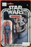 Star Wars Vol 1 108 Action Figure Variant