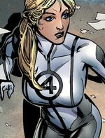 Susan Storm (Temporal Paradox) (Earth-61112) from Age of Ultron Vol 1 7 0002