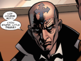 Tattooed Man (Earth-616)