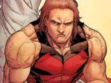 Teon Macik (Earth-616)