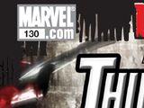 Thunderbolts Vol 1 130