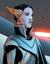 Trios (Star Wars) from Darth Vader Vol 1 17 001