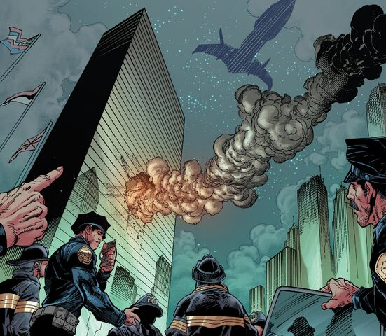 File:United Nations Headquarters from X-Men Gold Vol 2 1 001.jpg