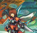 Nadia Pym (Earth-616)