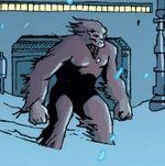 Walter Langkowski (Earth-11080) from Marvel Universe Vs. The Avengers Vol 1 4 0001