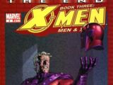 X-Men: The End Vol 3 2