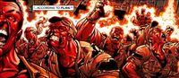 A.I.Marines (Earth-616) from Incredible Hulk Vol 1 608 001