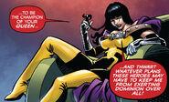 Adriana Soria (Earth-616) from Herc Vol 1 7 0001