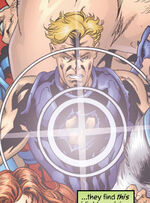Alexander Summers (Earth-5692) from Exiles Vol 1 9 0001