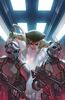 All-New Inhumans Vol 1 3 Textless