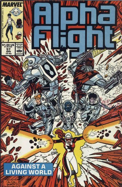 Alpha Flight Vol 1 57.jpg