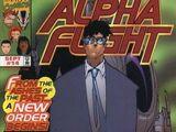 Alpha Flight Vol 2 14