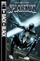 Amazing Spider-Man Vol 1 541.jpg