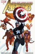 Avengers by Brian Michael Bendis Vol 1 3