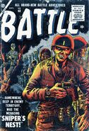 Battle Vol 1 48