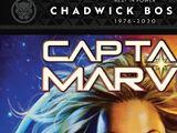 Captain Marvel Vol 10 22