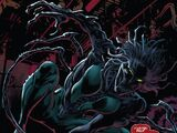 Raze (Klyntar) (Earth-616)