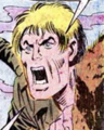 Coltrane (Earth-616) from Incredible Hulk Annual Vol 1 5 001.png