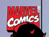 Daredevil Vol 1 379