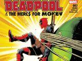 Deadpool & the Mercs for Money Vol 2 3