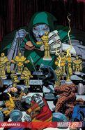 Doomwar Vol 1 3 Textless