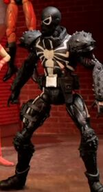 Eugene Thompson (Earth-93342) from Marvel Super Heroes What The--! Season 1 31 0001