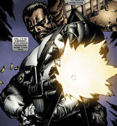 Frank Castle (Earth-616) from Moon Knight Vol 5 10 001