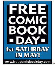 Free-comic-book-day1