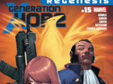 Generation Hope Vol 1 15