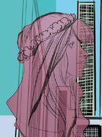 Gwendolyn Stacy (Earth-8) from Spider-Gwen Vol 2 18 001