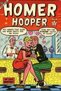 Homer Hooper Vol 1 2