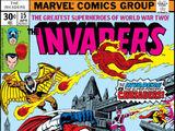 Invaders Vol 1 15