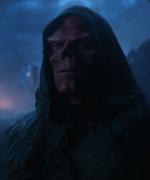 Johann Shmidt (Earth-TRN734) from Avengers Endgame 002