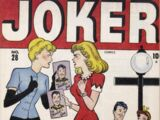 Joker Comics Vol 1 28