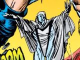 Libra (First Sign) (Earth-616)