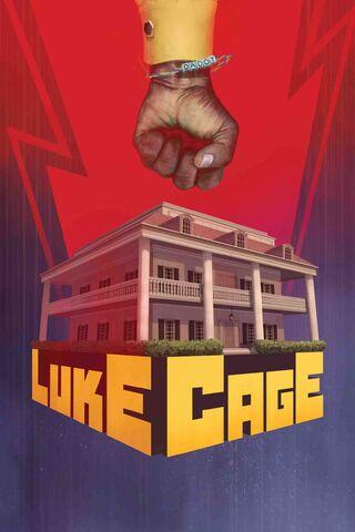 File:Luke Cage Vol 1 5 Textless.jpg