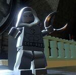 Marc Spector (Earth-13122) from Marvel LEGO Super Heroes 0001