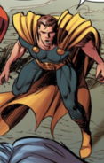 Marcus Milton (Earth-13034) from Avengers Vol 5 13 005