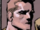 Marcus Milton (Earth-13034) from Avengers Vol 5 30 002.png