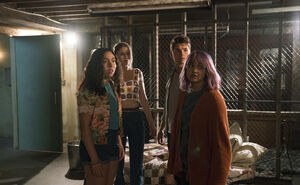 Marvel's Runaways Season 2 11 001