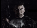 Frank Castle (Earth-199999)