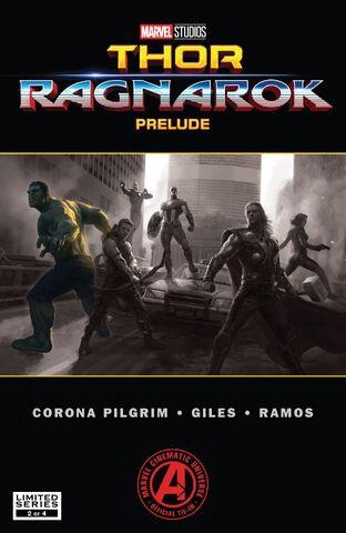 File:Marvel's Thor Ragnarok Prelude Vol 1 2.jpg