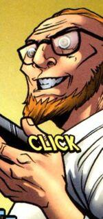Marvel Adventures Spider-Man Vol 1 47 page 19 Jonas Harrow (Earth-20051)