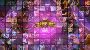Marvel Contest of Champions v25.1 001