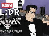 Marvel TL;DR Season 2 7