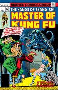 Master of Kung Fu 65