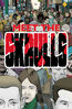 Meet the Skrulls Vol 1 5 Textless